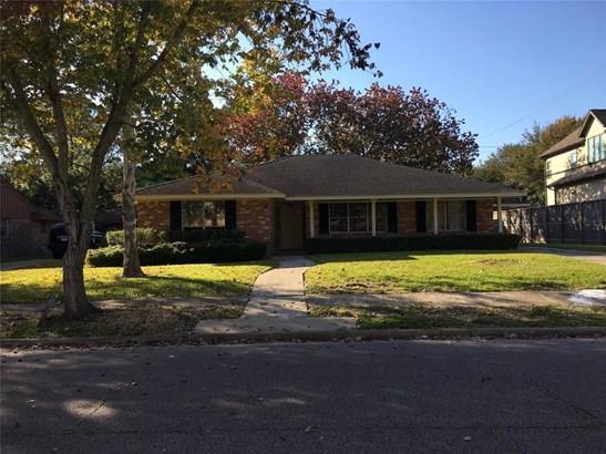 8810 Sager, Houston, TX - USA (photo 1)
