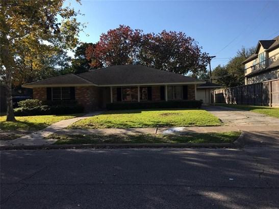 8810 Sager, Houston, TX - USA (photo 2)