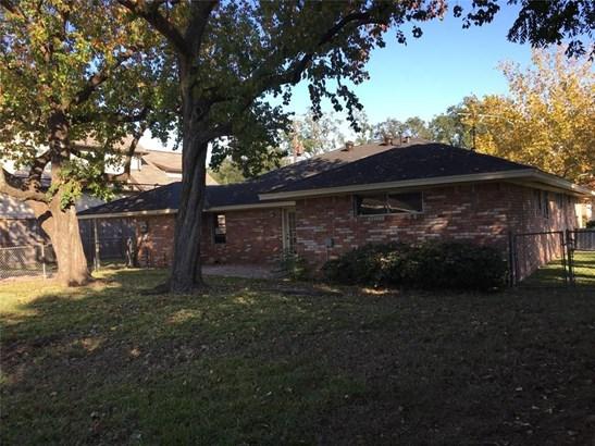 8810 Sager, Houston, TX - USA (photo 4)