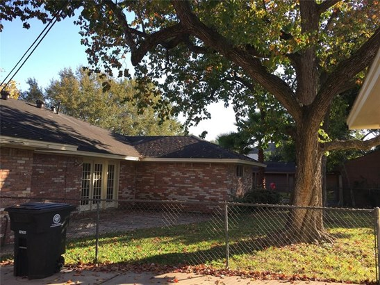 8810 Sager, Houston, TX - USA (photo 5)