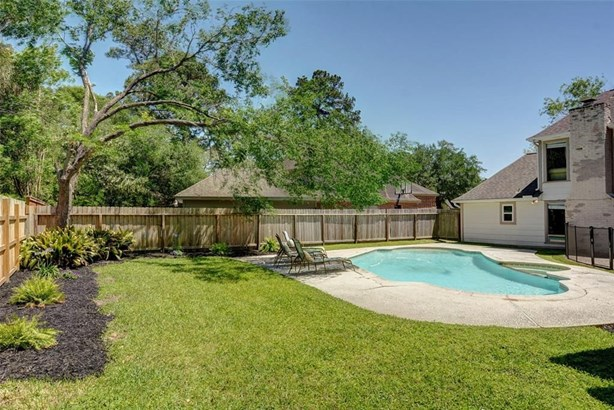 7522 Brinkworth, Houston, TX - USA (photo 4)