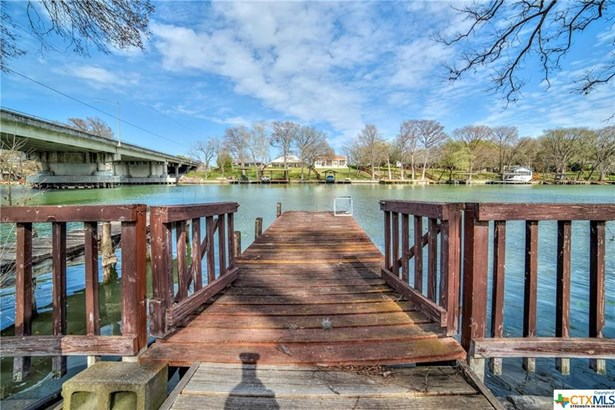 101 Lake Placid, Seguin, TX - USA (photo 2)