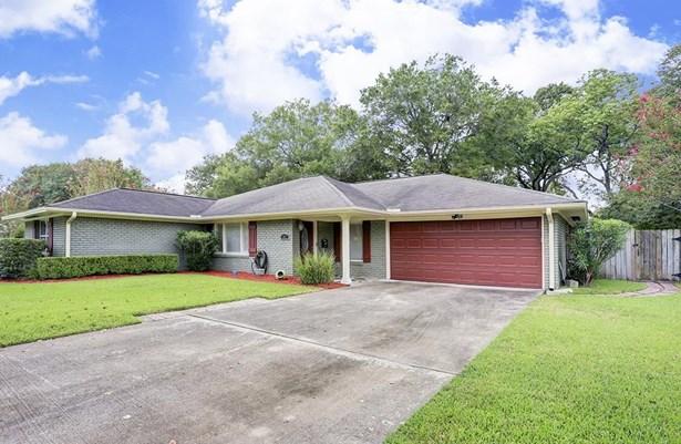 11022 Cedarhurst, Houston, TX - USA (photo 2)