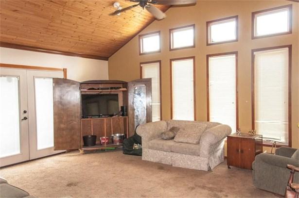 114 Ridgecrest, Hallettsville, TX - USA (photo 5)