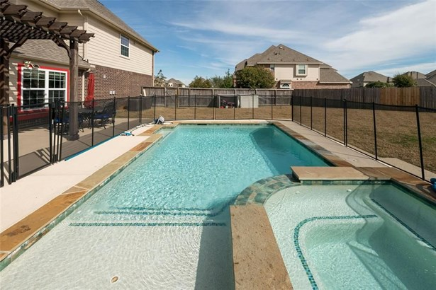 1313 Milazzo, League City, TX - USA (photo 2)