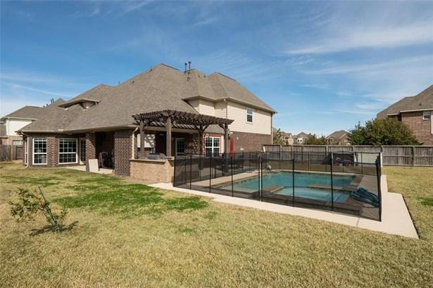 1313 Milazzo, League City, TX - USA (photo 3)