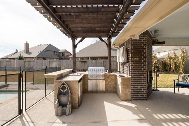 1313 Milazzo, League City, TX - USA (photo 4)