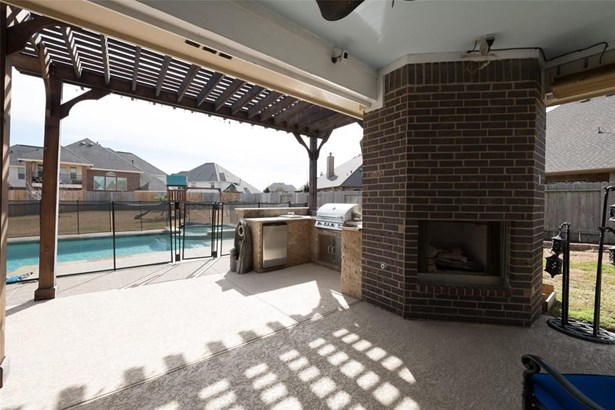 1313 Milazzo, League City, TX - USA (photo 5)