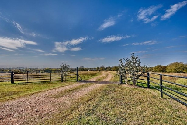 3601 Dannheim, Brenham, TX - USA (photo 1)