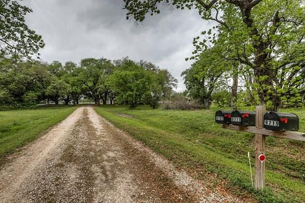 9719 Fairbanks N Houston, Houston, TX - USA (photo 2)