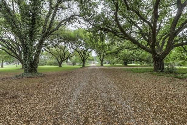 9719 Fairbanks N Houston, Houston, TX - USA (photo 3)