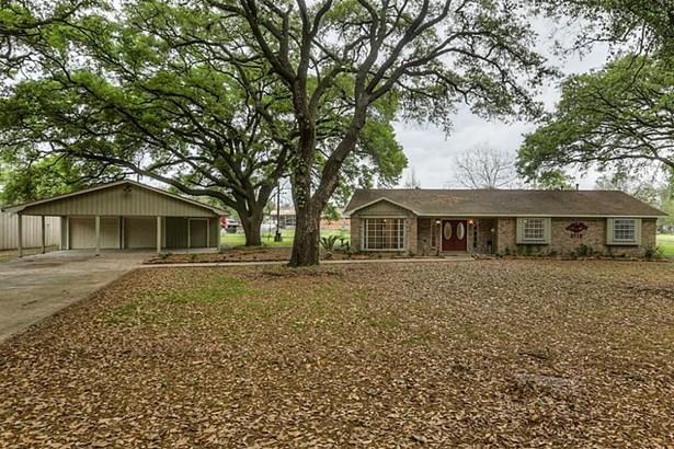 9719 Fairbanks N Houston, Houston, TX - USA (photo 4)