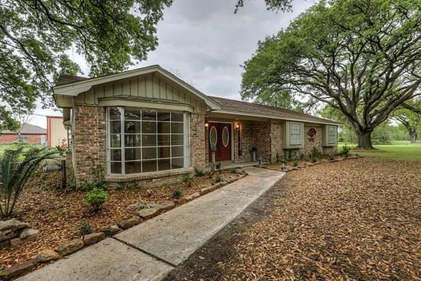 9719 Fairbanks N Houston, Houston, TX - USA (photo 5)