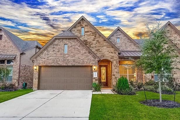 24122 Valencia Ridge, Katy, TX - USA (photo 1)