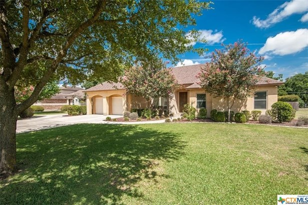 116 Las Brisas, Seguin, TX - USA (photo 3)