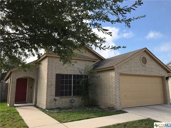 133 Angus, Cibolo, TX - USA (photo 1)