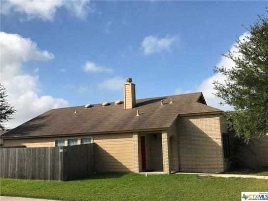 133 Angus, Cibolo, TX - USA (photo 3)