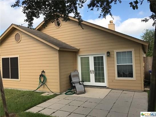 133 Angus, Cibolo, TX - USA (photo 4)
