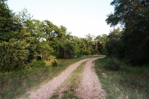 2148 Hartfield Rd, Round Top, TX - USA (photo 3)