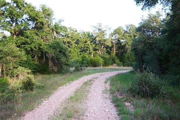 2148 Hartfield Rd, Round Top, TX - USA (photo 4)