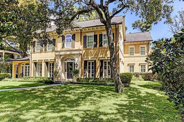5202 Green Tree, Houston, TX - USA (photo 2)