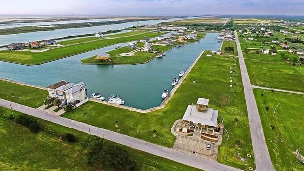1820 Laguna Harbor Cove, Port Bolivar, TX - USA (photo 5)
