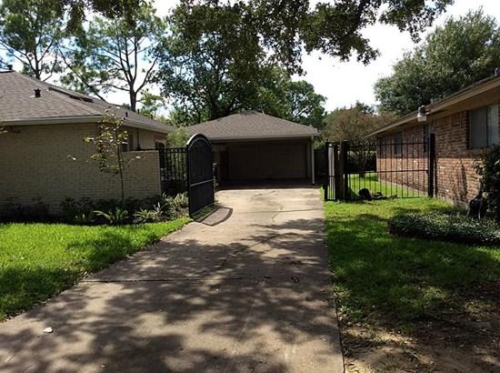 5239 Caversham, Houston, TX - USA (photo 2)