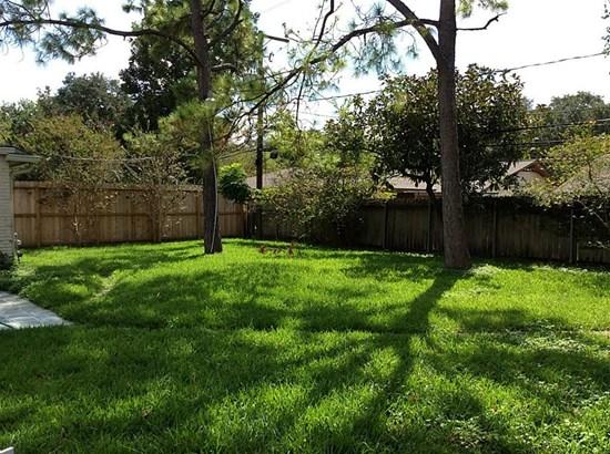 5239 Caversham, Houston, TX - USA (photo 3)