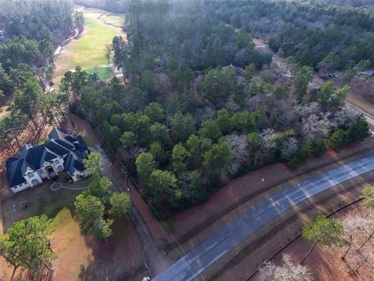 28152 Forest Green, Magnolia, TX - USA (photo 1)