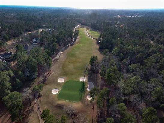 28152 Forest Green, Magnolia, TX - USA (photo 2)