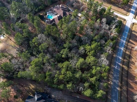 28152 Forest Green, Magnolia, TX - USA (photo 3)