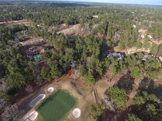 28152 Forest Green, Magnolia, TX - USA (photo 4)