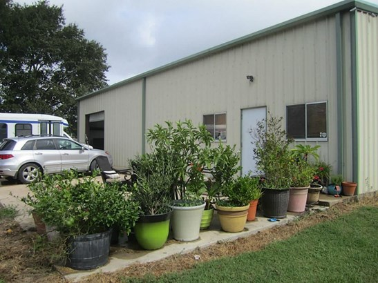 38927 Fm 1774 9, Magnolia, TX - USA (photo 2)