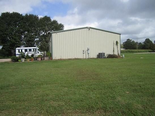 38927 Fm 1774 9, Magnolia, TX - USA (photo 4)