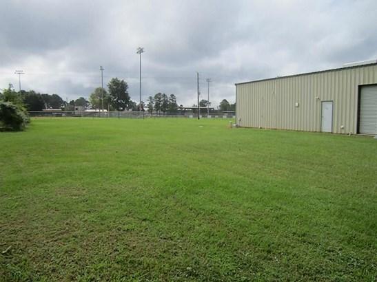 38927 Fm 1774 9, Magnolia, TX - USA (photo 5)