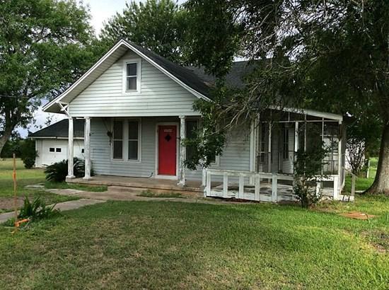 6431 Sh 159, La Grange, TX - USA (photo 1)