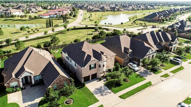 23923 Via Renata, Richmond, TX - USA (photo 1)