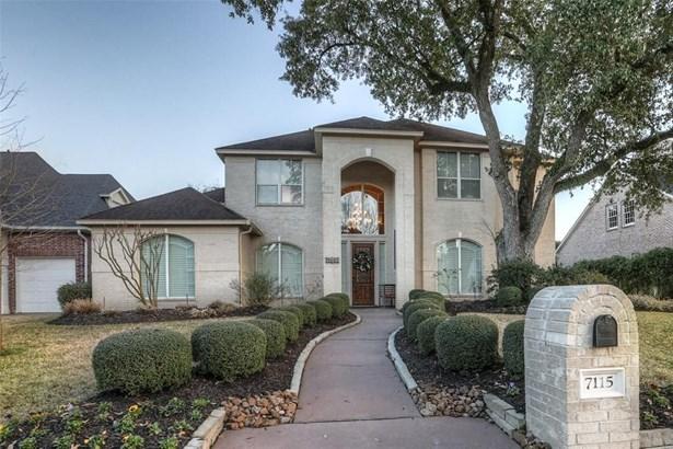 7115 Sedona Hills, Houston, TX - USA (photo 1)