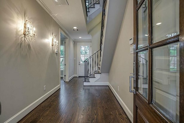 70 Wooded Park, The Woodlands, TX - USA (photo 4)