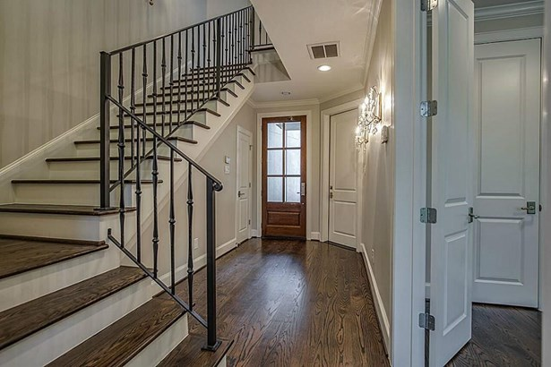 70 Wooded Park, The Woodlands, TX - USA (photo 5)