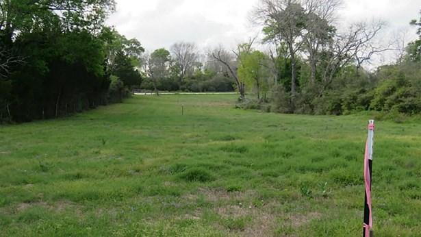 15324 Sycamore, Bellville, TX - USA (photo 2)