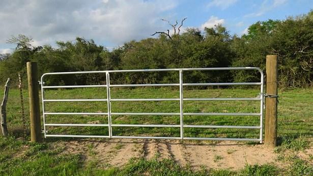 15324 Sycamore, Bellville, TX - USA (photo 4)