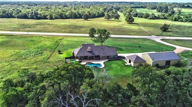 4575 Scranton Grove, Bellville, TX - USA (photo 3)