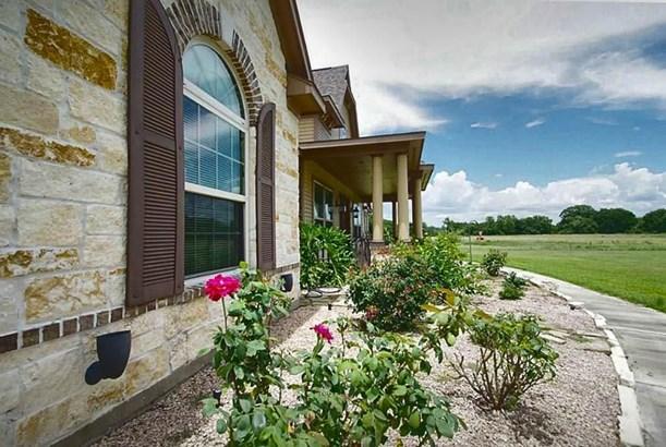4575 Scranton Grove, Bellville, TX - USA (photo 4)