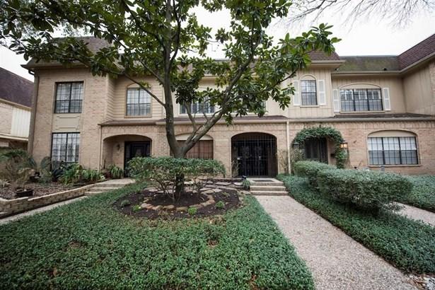 42 Bayou Pointe, Houston, TX - USA (photo 1)