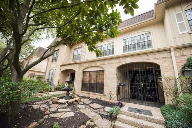 42 Bayou Pointe, Houston, TX - USA (photo 2)