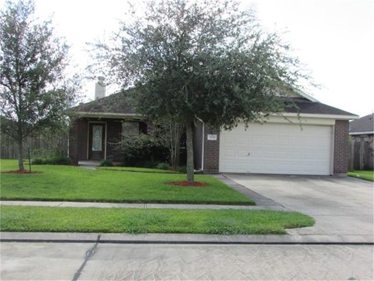 3901 Pennyoak, Pearland, TX - USA (photo 1)