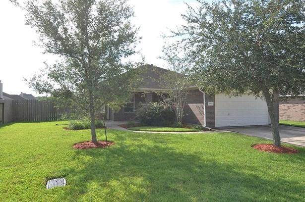 3901 Pennyoak, Pearland, TX - USA (photo 2)