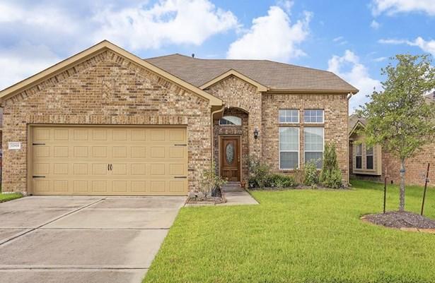 11818 Harristown, Houston, TX - USA (photo 1)