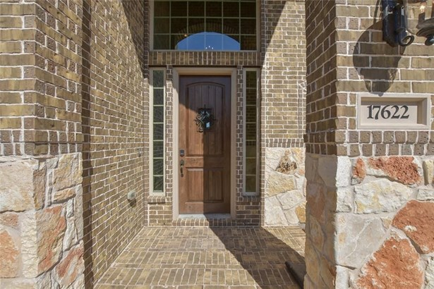 17622 Sycamore Shoals, Humble, TX - USA (photo 2)